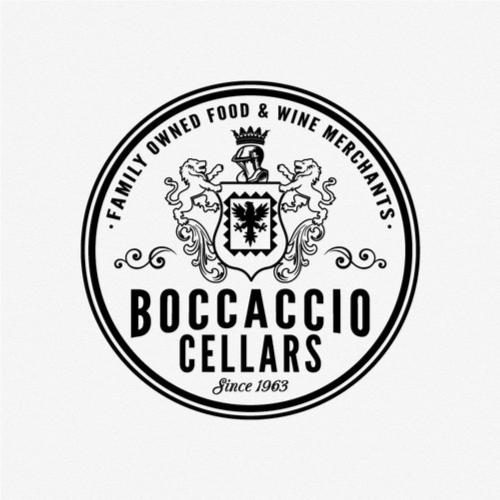 Boccaccio Cellars