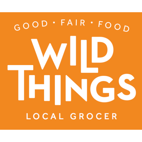 Wild Things Grocer