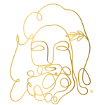 theoriginalgreek_icon_GOLD